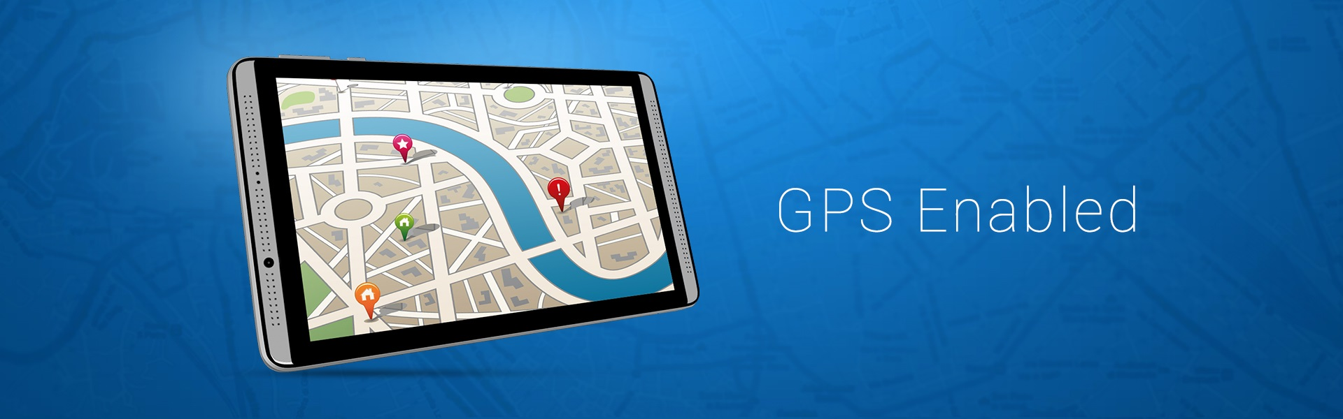 X7-GPS