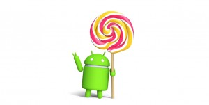 Lollipop1-300x151