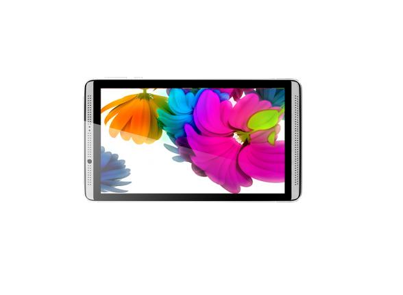 Quattro X7 3G