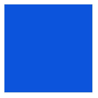 Mipad CPU